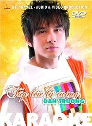 Download nhạc Túp Lều Lý Tưởng (2010) hot nhất về máy