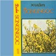 Tải nhạc Băng Nhạc Song Ngọc Xuân 1974 Mp3 miễn phí về máy