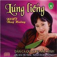 Tải nhạc hot Lúng Liếng (Dân Ca Quan Họ Bắc Ninh) trực tuyến miễn phí