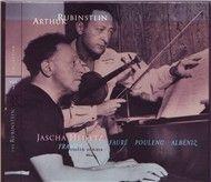 Tải nhạc hay Franck Faure Poulenc Albeniz (Vol. 7) Mp3 chất lượng cao