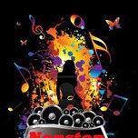 Tải nhạc Zing Tuyển Tập Các Ca Khúc Hay Nhất Của Nonstop Việt Mix (2013) trực tuyến miễn phí