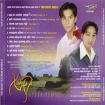 Download nhạc Mp3 Xua Đi Huyền Thoại (Tình Music Platinum Vol. 1) nhanh nhất về điện thoại