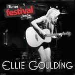 Download nhạc Mp3 Itunes Live: London Festival '10 (EP) nhanh nhất về điện thoại