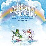 Nghe và tải nhạc Mp3 The Muppet Movie online miễn phí