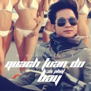 Nghe nhạc Nonstop 35 Phút Bay (2013) chất lượng cao