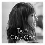 Download nhạc Only One (7th Album) online miễn phí