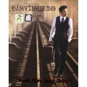 Download nhạc hay Hạnh Phúc Lang Thang Mp3 online