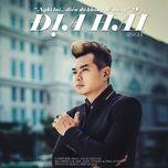 Download nhạc Nghĩ Lại... Điều Đó Không Dễ Dàng (Single) trực tuyến miễn phí