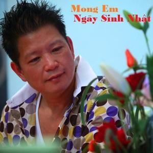 Nghe nhạc Mp3 Mong Em Ngày Sinh Nhật
