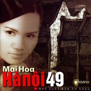 Download nhạc Mp3 Hà Nội 49 hot nhất về điện thoại