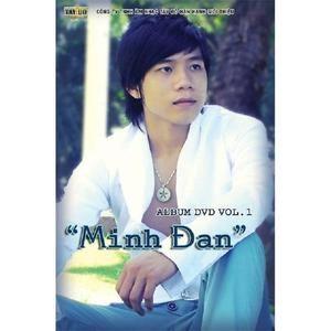 Minh Đan (Vol. 1) - Minh Đan