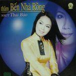 Download nhạc hot Thăm Bến Nhà Rồng trực tuyến