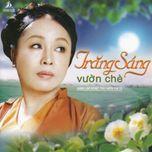 Download nhạc Trăng Sáng Vườn Chè Mp3 trực tuyến