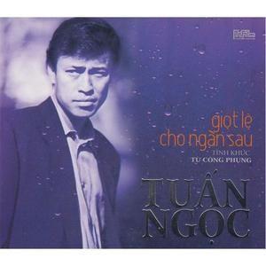 Download nhạc hot Giọt Lệ Cho Ngàn Sau online