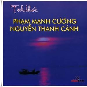 Tải nhạc Tình Khúc Phạm Mạnh Cương Mp3 online
