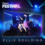 Nghe và tải nhạc iTunes Festival: London 2012 (EP) hay nhất