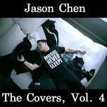 Nghe và tải nhạc hot The Covers (Vol. 4)