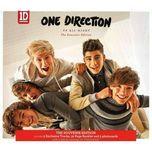 Nghe nhạc hay Up All Night (The Souvenir Edition) miễn phí