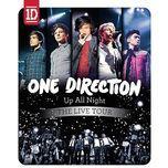 Nghe và tải nhạc hot Up All Night: The Live Tour (DVD MP3) nhanh nhất về máy