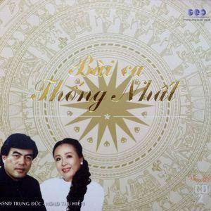 Download nhạc Bài Ca Thống Nhất (Vol. 1) Mp3