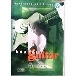 Nghe nhạc Guitar Trữ Tình Mp3 trực tuyến