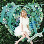Nghe và tải nhạc hot Love Collection - Mint Mp3 trực tuyến