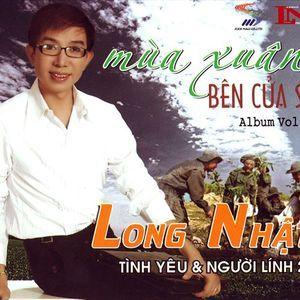 Tải nhạc Mùa Xuân Bên Cửa Sổ (Vol 9) miễn phí - NgheNhac123.Com