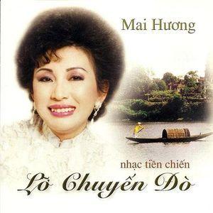 Download nhạc Lỡ Chuyến Đò (Nhạc Tiền Chiến) online miễn phí