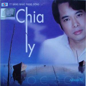 Download nhạc hot Xóa Tan (2013) online