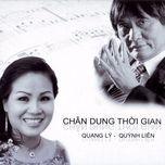 Tải nhạc Zing Chân Dung Thời Gian (2011) chất lượng cao