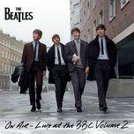 Download nhạc hot On Air – Live At The BBC (Vol. 2) miễn phí về điện thoại