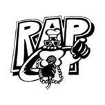 Tải nhạc hot Tổng Hợp Những Bài Rap Việt Hay Nhất (2011) Mp3 miễn phí về máy