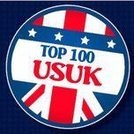 Tải nhạc Top 100 US-UK Songs 2012 về máy