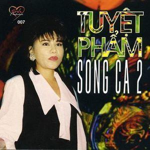 Download nhạc Mp3 Tuyệt Phẩm Song Ca 2 (Tình Productions Vol. 7) hot nhất