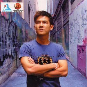 Nghe nhạc Khóc Tình - Vân Quang Long