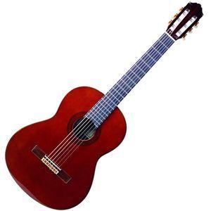 Nghe và tải nhạc Tình Khúc Trịnh Công Sơn (Hòa Tấu Guitar) hot nhất