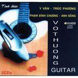 Tải nhạc hot Guitar Vô Thường - 15 Ca Khúc Mỹ Latin & Tây Ban Nha miễn phí