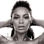 Nghe và tải nhạc hay I Am... Sasha Fierce (Deluxe Edition) trực tuyến miễn phí