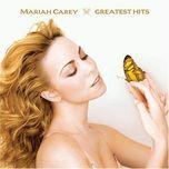 Tải nhạc hay Greatest Hits (CD1) Mp3 về máy