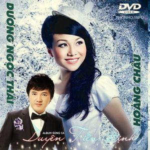 Tải nhạc Mp3 Duyên Tiền Định (2012) nhanh nhất về máy