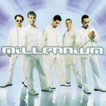 Nghe và tải nhạc Mp3 Milennium online miễn phí
