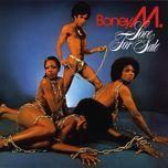 Nghe và tải nhạc Love For Sale (1977) chất lượng cao