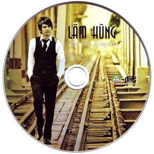 Tải nhạc hay Cho Vừa Lòng Em (2010) Mp3