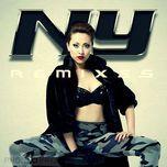 Download nhạc Như Ý Remix 2012 Mp3 nhanh nhất