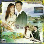 Nghe nhạc Mp3 Ninh Kiều Em Gái Cần Thơ online