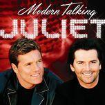Download nhạc Juliet trực tuyến miễn phí