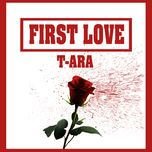 Download nhạc hot First Love (Single) Mp3 online
