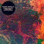 Nghe và tải nhạc Feels Like We Only Go Backwards (Single) Mp3 miễn phí