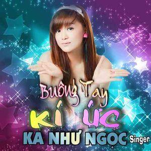 Tải nhạc hot Buông Tay Ký Ức miễn phí về máy