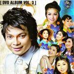 Nghe nhạc Yêu Cái Thủa Ban Đầu (Vol. 3) miễn phí